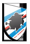 Đội bóng Sampdoria