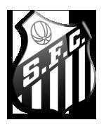 Đội bóng Santos
