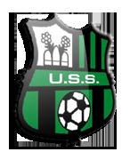 Đội bóng US Sassuolo Calcio