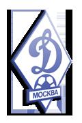 Đội bóng Dinamo Moscow