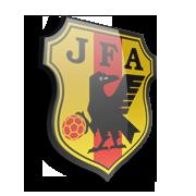 Đội bóng Nhật Bản