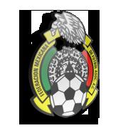 Đội bóng Mexico