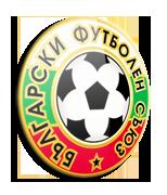 Đội bóng Bulgaria