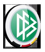 Đội bóng Đức U19