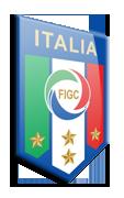 Đội bóng Italy U21
