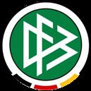 Đức U17