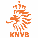 Hà Lan U21