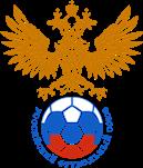 Nga U21