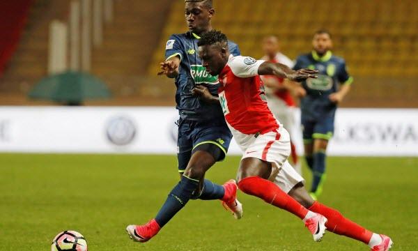 Bóng đá - Amiens vs Lyon 21h00, ngày 10/12