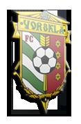 Đội bóng Vorskla Poltava