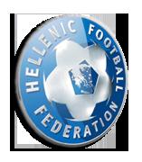 Hy Lạp U19