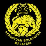 Đội bóng Malaysia