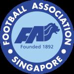 Đội bóng Singapore
