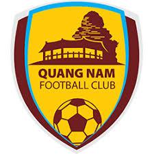 Đội bóng Quảng Nam