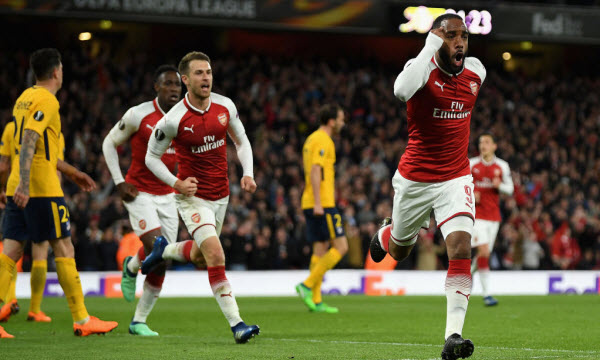 Wolves vs Arsenal 23/03/2019 22h00