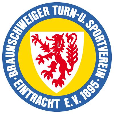 Eintr. Braunschweig