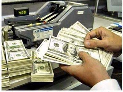 Bóng đá - Hợp pháp hóa cá cược… đẩy lùi nạn cờ bạc