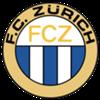Đội bóng Zurich