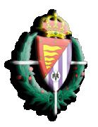 Đội bóng Valladolid