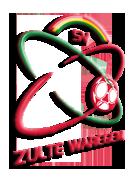 Đội bóng Zulte-Waregem