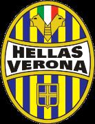 Đội bóng Hellas Verona