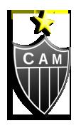 Đội bóng Atletico Mineiro (MG)