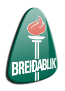 Đội bóng Breidablik