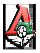 Đội bóng Lokomotiv Moscow