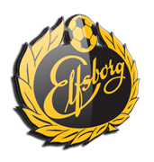 Đội bóng Elfsborg