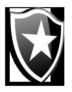 Đội bóng Botafogo (RJ)