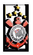 Đội bóng Corinthians Paulista (SP)