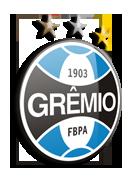 Đội bóng Gremio (RS)