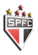Đội bóng Sao Paulo