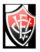 Đội bóng Vitoria Salvador BA