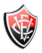 Vitoria Salvador BA