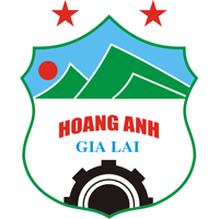 Hoàng Anh Gia Lai