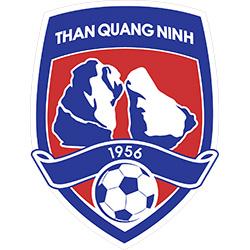 Đội bóng Quảng Ninh