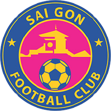 Đội bóng Sài Gòn FC