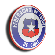 Đội bóng Chile