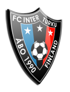 Đội bóng Inter Turku