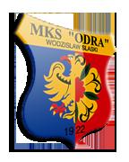Pogon Szczecin