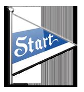 Start Kristiansand