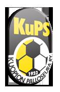 Đội bóng KuPS