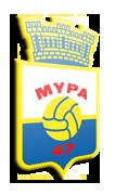 Đội bóng Mypa