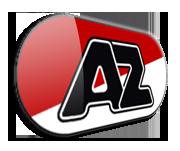 Đội bóng AZ Alkmaar