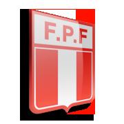 Đội bóng Peru