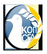 Đội bóng Đảo Síp