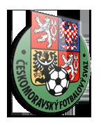 Đội bóng CH Séc U19