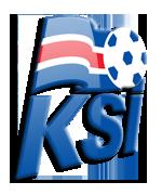 Đội bóng Iceland
