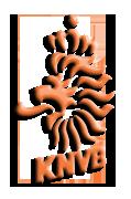 Đội bóng Hà Lan